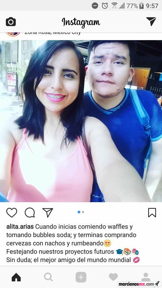 Marcianadas 287 230617001536 (97)