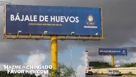 Marcianadas 287 230617001752 (13)