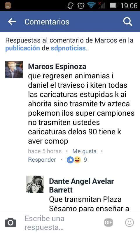 Marcianadas 287 c2 (2)