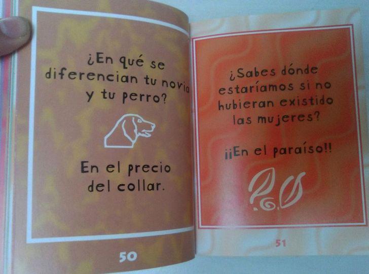 Marcianadas 287 c23 (2)