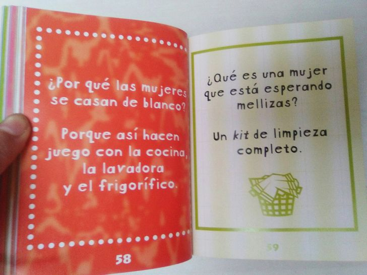 Marcianadas 287 c23 (3)