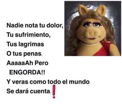 Marcianadas 288 300617001710 (14)