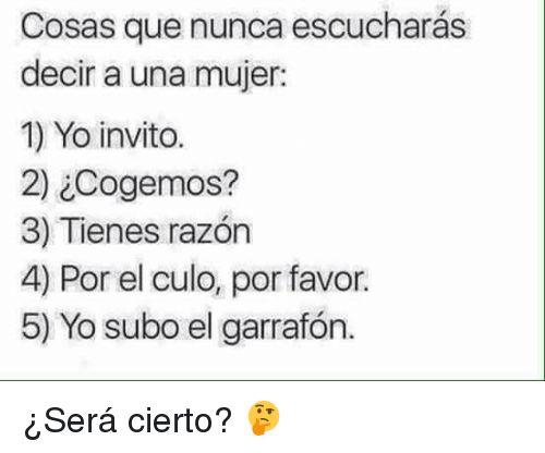 Marcianadas 288 300617001710 (24)