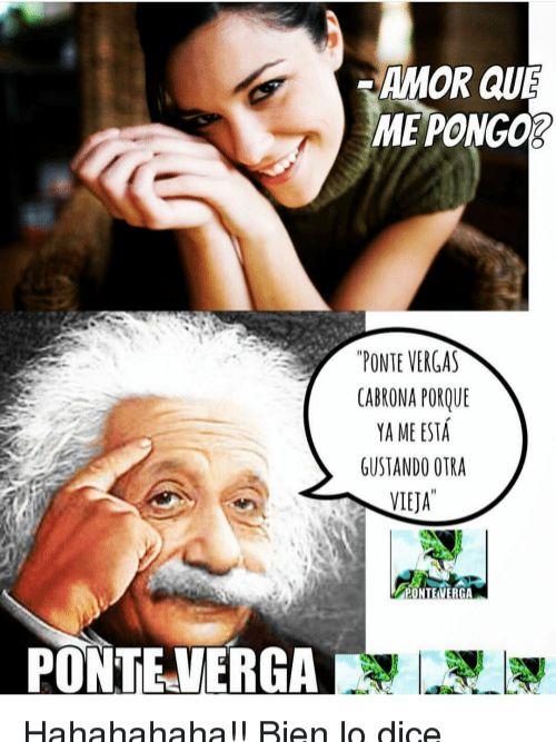 Marcianadas 288 300617001710 (39)