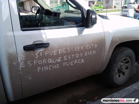 Marcianadas 288 300617001710 (46)