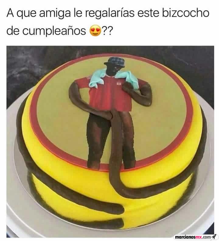 Marcianadas 288 30061701541 (102)