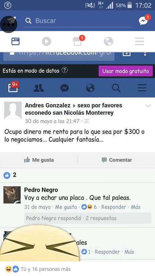Marcianadas 288 30061701541 (103)