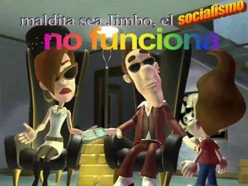 Marcianadas 288 30061701541 (117)