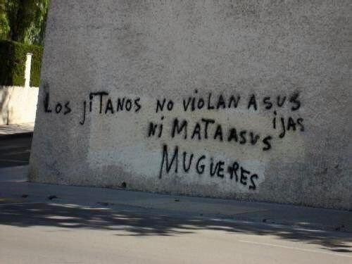 Marcianadas 288 30061701541 (144)