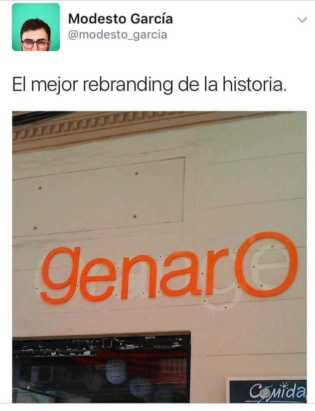Marcianadas 288 30061701541 (156)