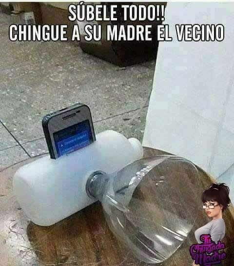 Marcianadas 288 30061701541 (177)