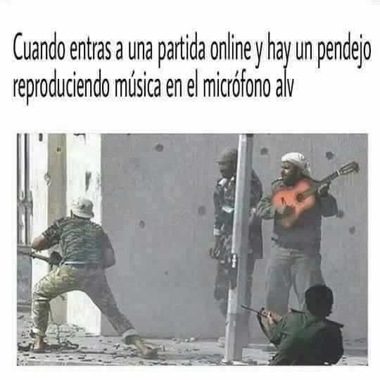 Marcianadas 288 30061701541 (18)
