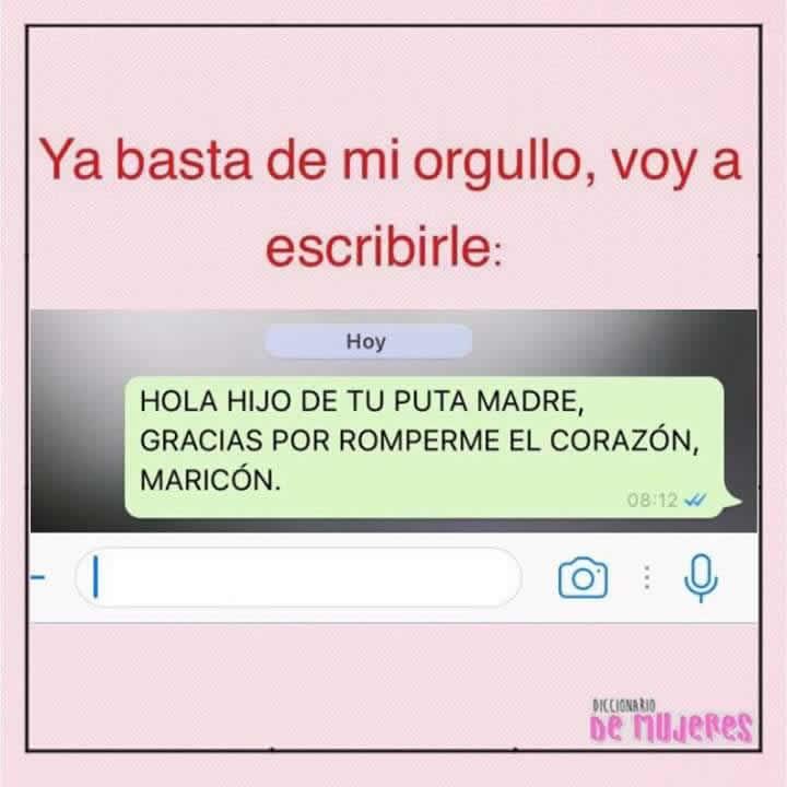 Marcianadas 288 30061701541 (188)