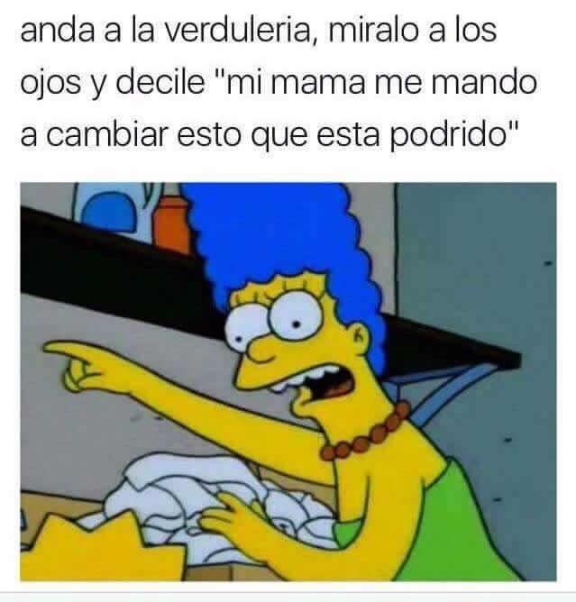 Marcianadas 288 30061701541 (192)