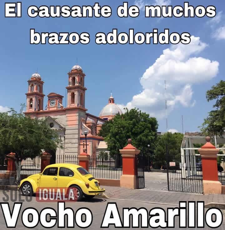 Marcianadas 288 30061701541 (193)