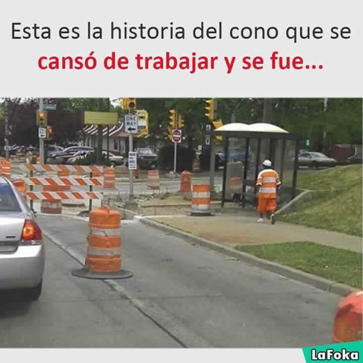 Marcianadas 288 30061701541 (196)