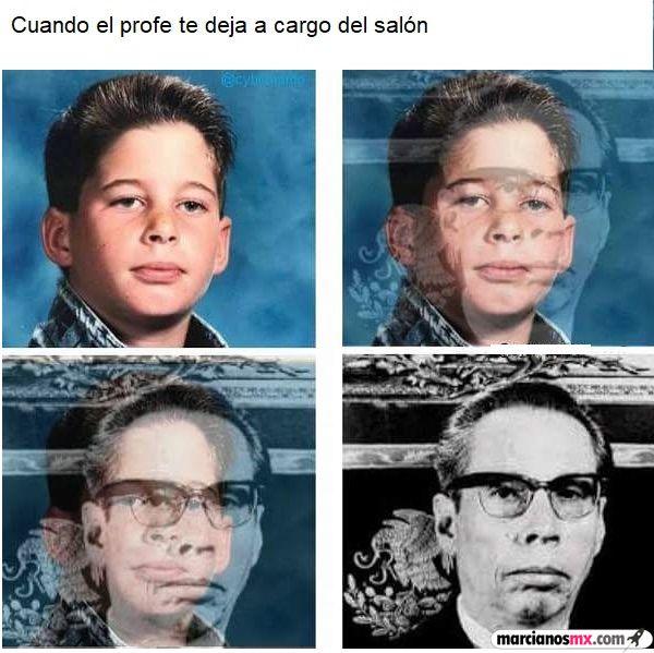 Marcianadas 288 30061701541 (200)