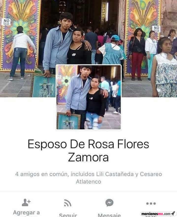 Marcianadas 288 30061701541 (202)