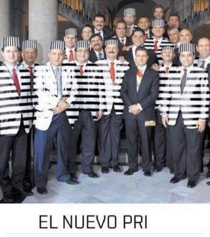 Marcianadas 288 30061701541 (206)