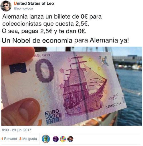 Marcianadas 288 30061701541 (21)