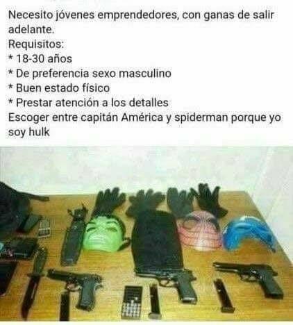 Marcianadas 288 30061701541 (260)
