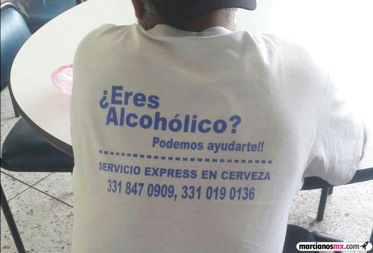 Marcianadas 288 30061701541 (269)