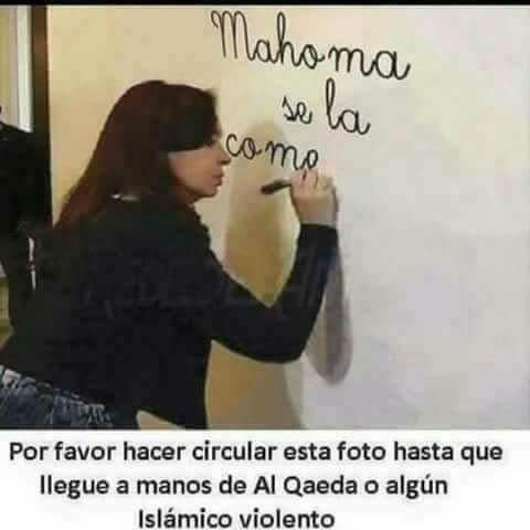 Marcianadas 288 30061701541 (272)