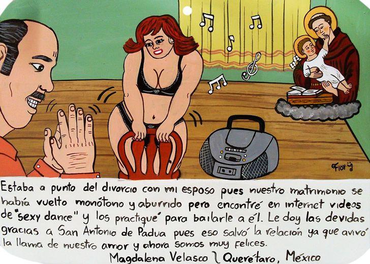 Marcianadas 288 30061701541 (34)