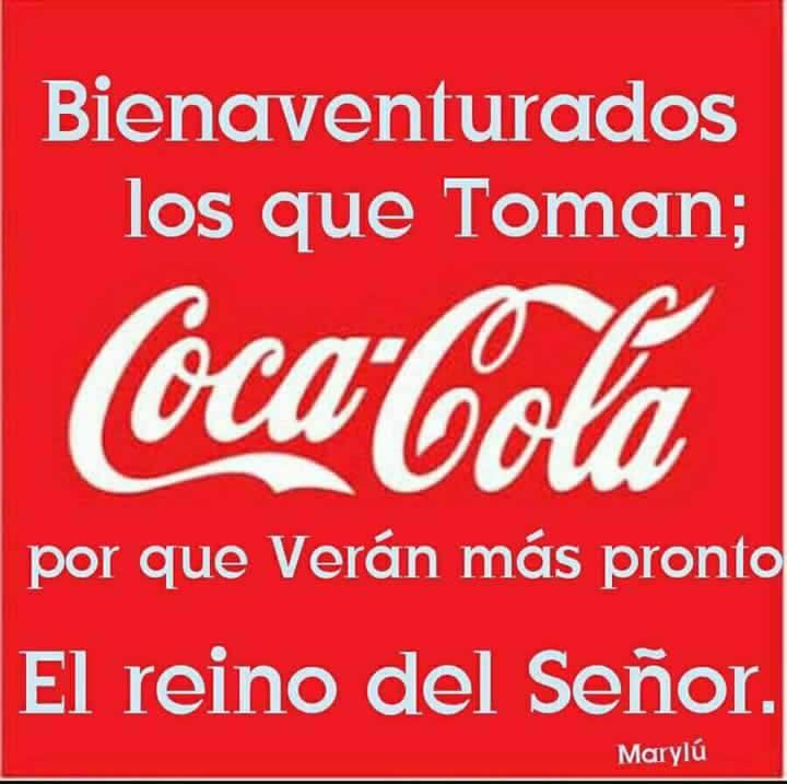 Marcianadas 288 30061701541 (49)