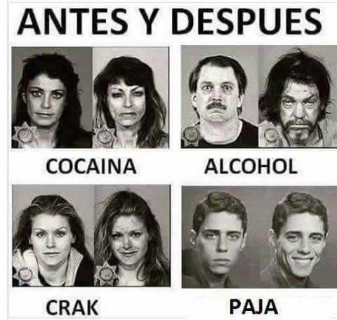 Marcianadas 288 30061701541 (71)