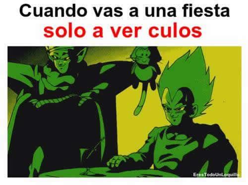 Marcianadas 288 30061701541 (99)