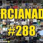 Marcianadas #288 (448 imágenes)