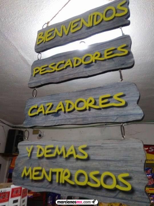 Marcianadas c6