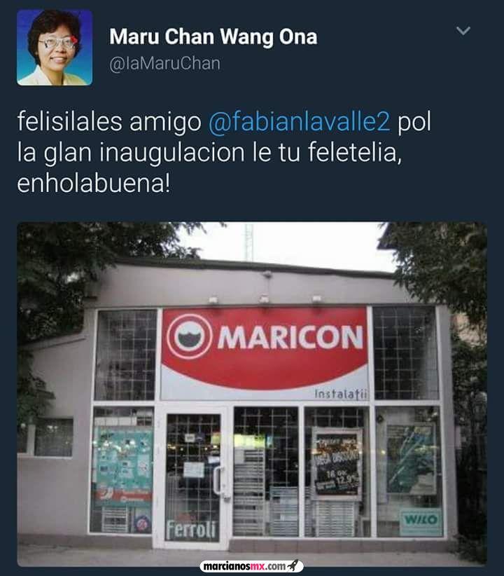 Marcianadas c7 (1)