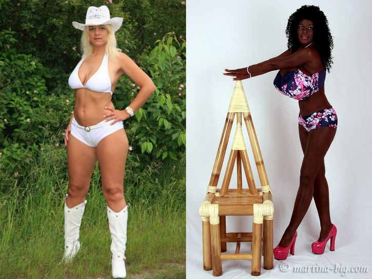 Martina Big Transformación (1)