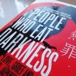 People Who Eat Darkness, la verdadera historia del terror oculto en Japón