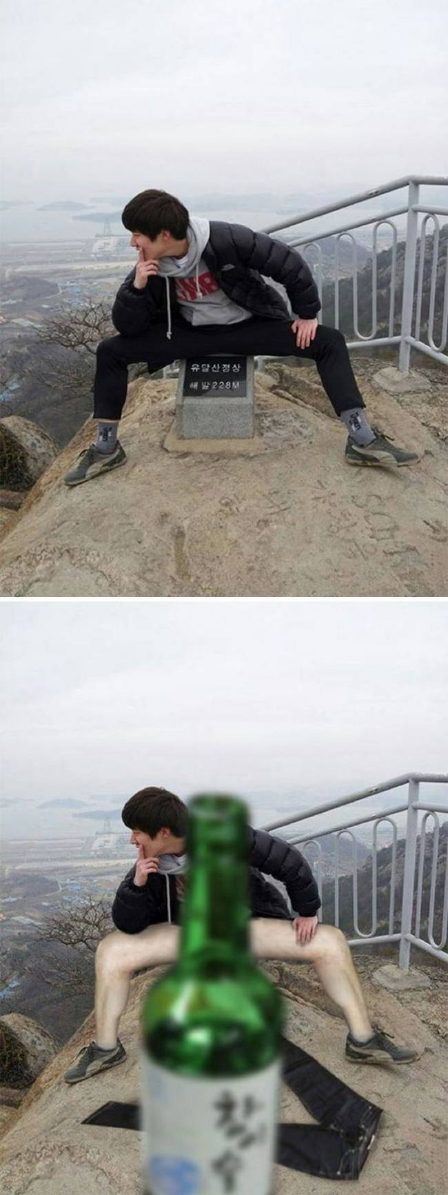 Photoshop fails (12)