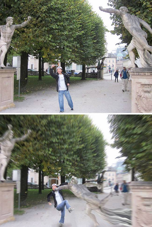 Photoshop fails (2)