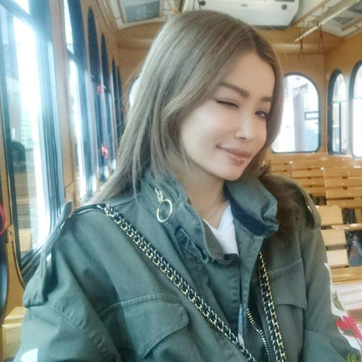 Risa Hirako modelo japon (1)