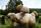 Trovants rocas rumania (3)