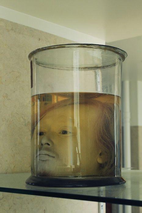 cabeza de diogo alves (1)