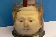 cabeza de diogo alves (3)