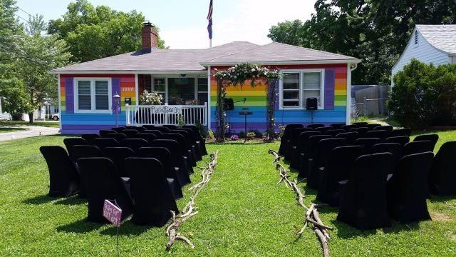 casa de la igualdad