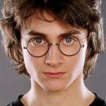 J.K. Rowling revela que existen dos Harry Potters