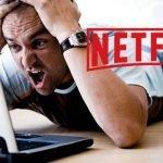 El ciclo de vida de una serie en Netflix