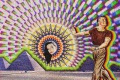 ilustracion alucinaciones