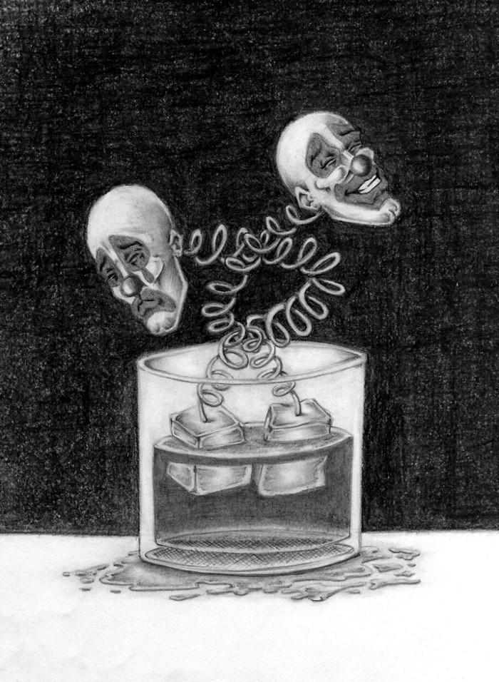 ilustraciones critica social Al Margen (22)