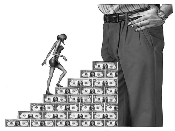 ilustraciones critica social Al Margen (7)