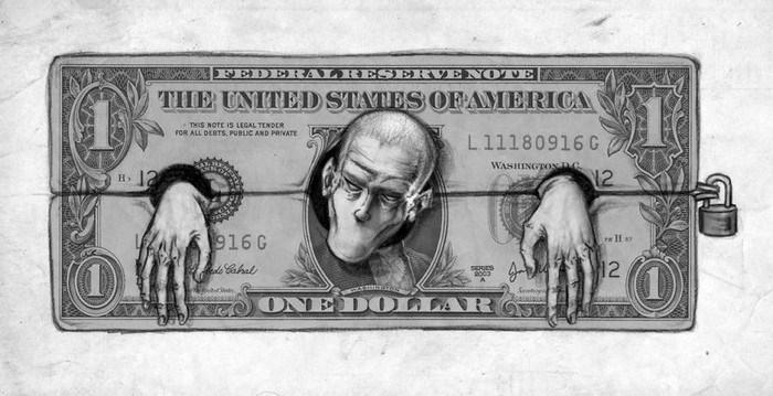 ilustraciones critica social Al Margen (8)
