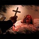 El exorcismo de Anna Ecklund, la historia real